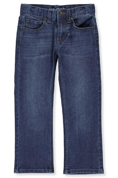 Shoptiques Product: Todder Denim Jean