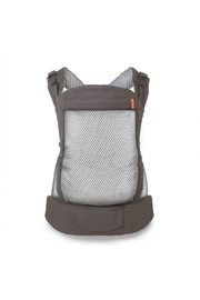 Beco Toddler Carrier - Cool Dark Grey - Product Mini Image