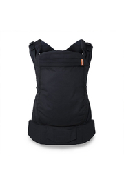 Beco Toddler  Carrier - Metro Black - Product Mini Image