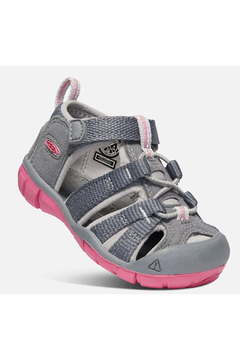 Keen Toddler's Seacamp II CNX - Alternate List Image