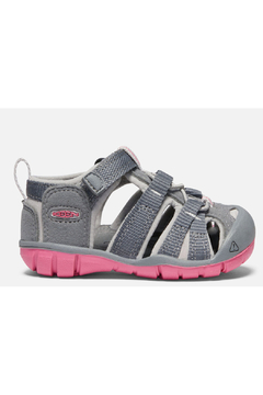 Keen Toddler's Seacamp II CNX - Product List Image