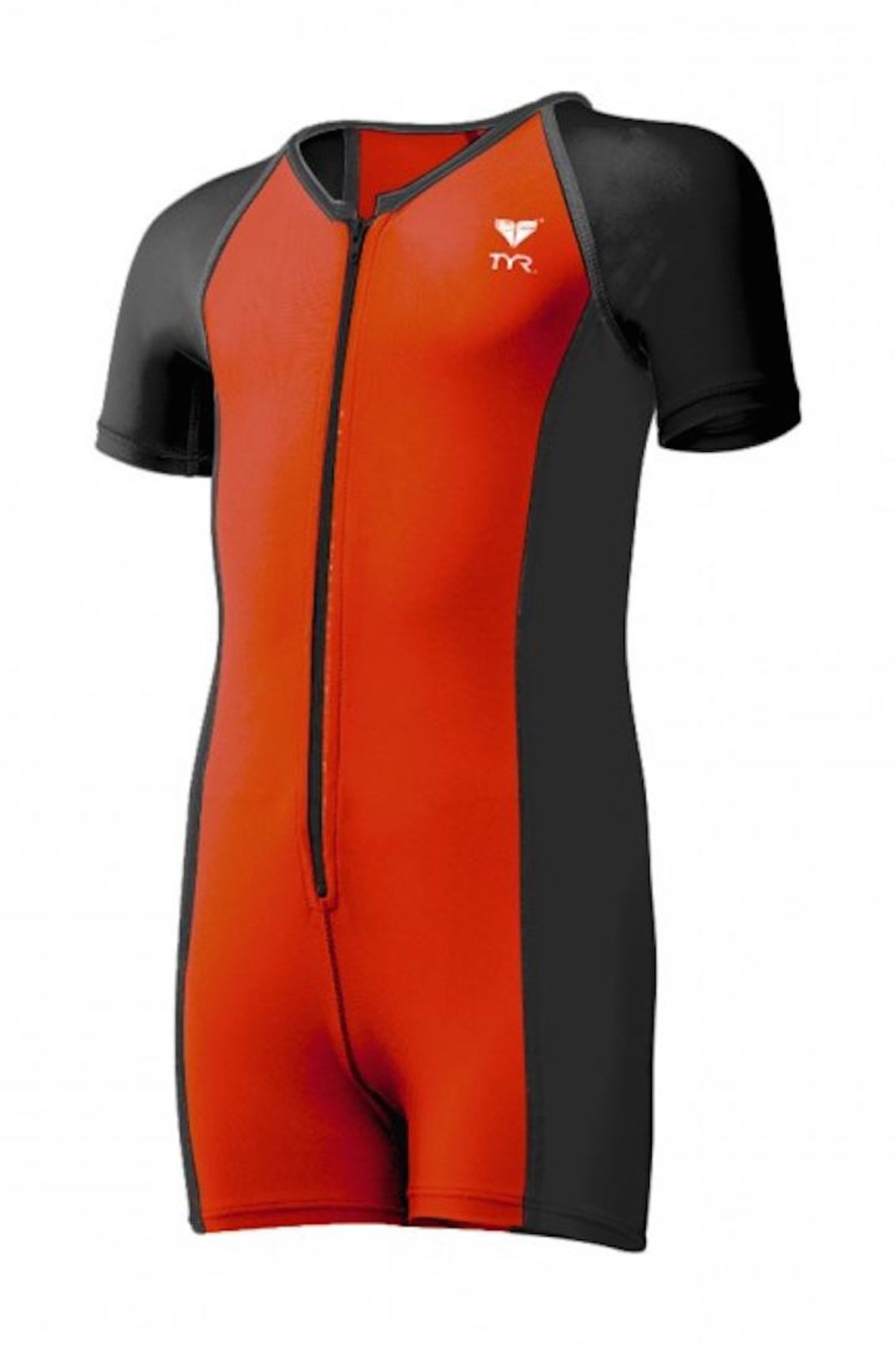 TYR Toddler Thermal Suit - Side Cropped Image