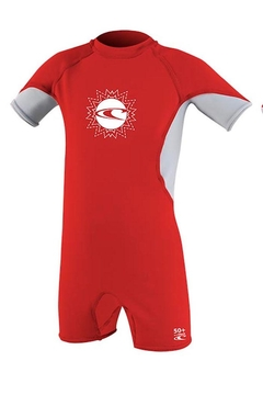 O'Neill Toddler Uv Suit - Product List Image