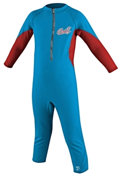 Shoptiques Product: Toddler Uv Suit