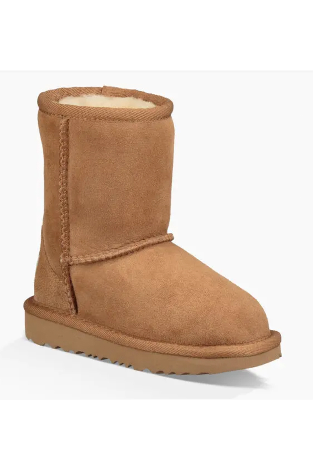 Ugg Toddlers Classic II Boot - Side Cropped Image