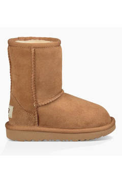 Shoptiques Product: Toddlers Classic II Boot