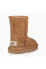 Ugg Toddlers Classic II Boot - Other