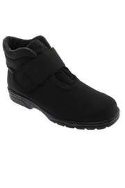 Toe Warmers TOE WARMERS ACTIVE - Front cropped