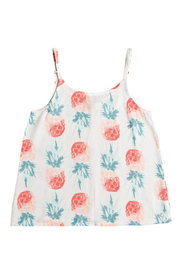 Roxy Girl Together Forever Strappy Tank - Product Mini Image