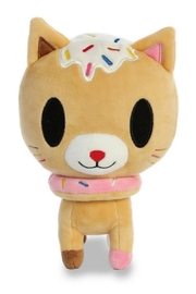 Tokidoki Biscottino Plush - Product Mini Image