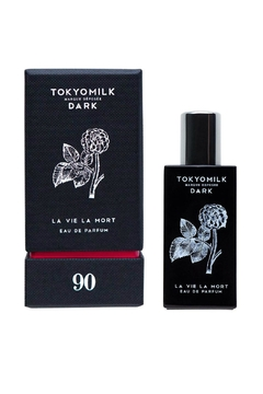 Tokyo Milk Dark  Lavie Lamort Perfume - Alternate List Image