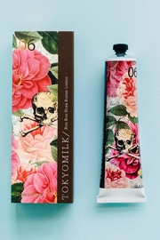 TokyoMilk Dead Sexy Handcreme - Front cropped
