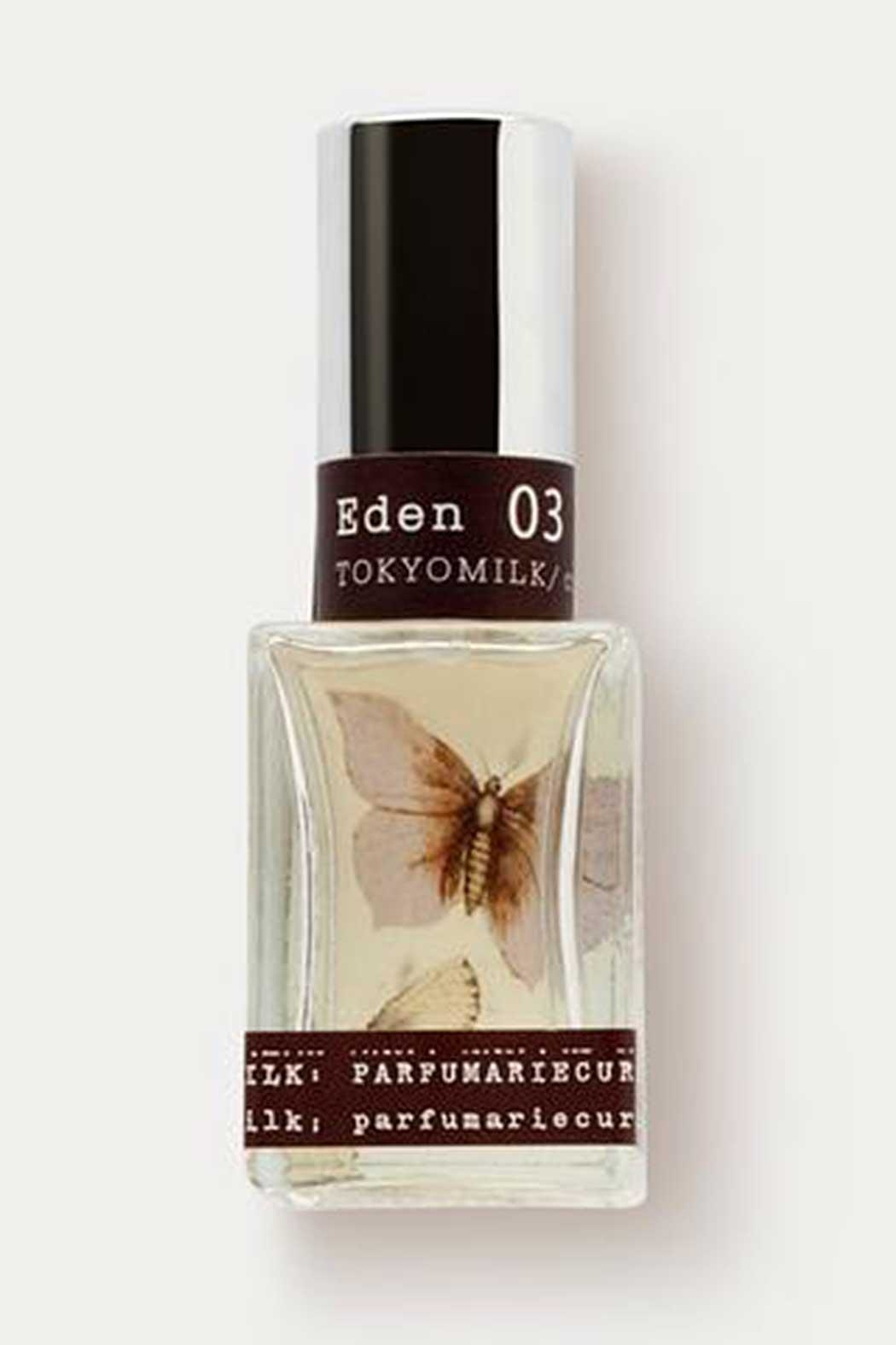 0ba88154a4 TokyoMilk Eden Perfume from New York City by No. 6 Park Row — Shoptiques