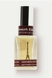 TokyoMilk French Kiss Perfume - Product Mini Image