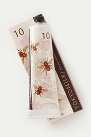 TokyoMilk Honey & Themoon Lotion - Front cropped