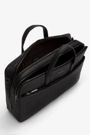 Matt & Nat Tom Dwell Briefcase - Other