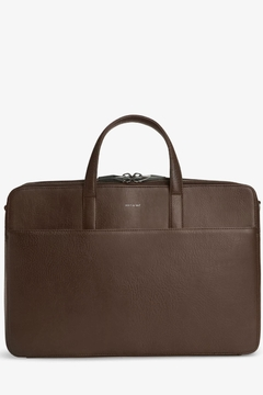 Shoptiques Product: Tom Dwell Briefcase