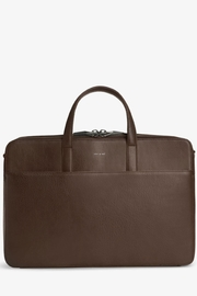 Matt & Nat Tom Dwell Briefcase - Product Mini Image