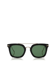 Tom Ford Alex Sunglasses - Product Mini Image