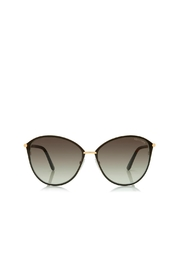 Tom Ford Penelope Sunglasses - Product Mini Image