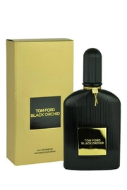 Tom Ford Fragrance Black Orchid Travelspray - Product Mini Image