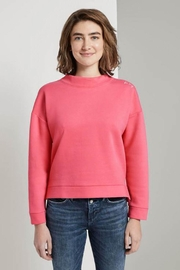 Tom Tailor Be My Favorite Sweater - Product Mini Image