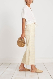 Faithfull The Brand Tomas Pants - Side cropped
