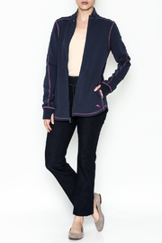 Tommy Bahama Jen And Terry Jacket - Side cropped