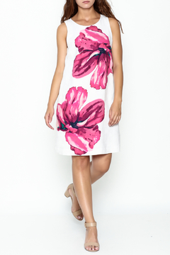 Shoptiques Product: Kavala Blossom Dress
