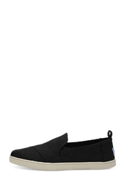 TOMS Alpargata Slip On - Product Mini Image