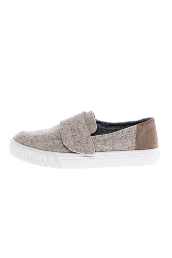 Shoptiques Product: Altair Sneaker - main