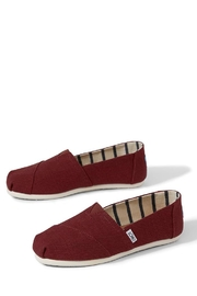 TOMS Cherry Classic Toms - Product Mini Image