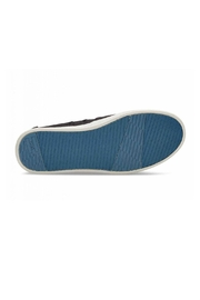TOMS Coated Canvas Avalon - Back cropped