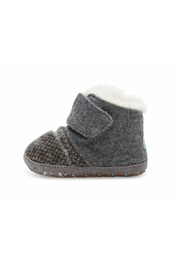TOMS Cuna Crib Booties - Product Mini Image