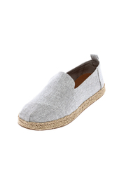TOMS Deconstructed Espadrilles - Back cropped