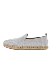 TOMS Deconstructed Espadrilles - Product Mini Image