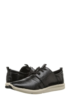 Shoptiques Product: Del Ray Sneaker