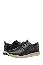 TOMS Del Ray Sneaker - Front cropped