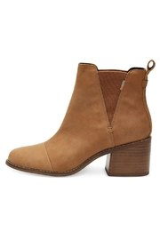 TOMS Esme Leather Bootie - Product Mini Image