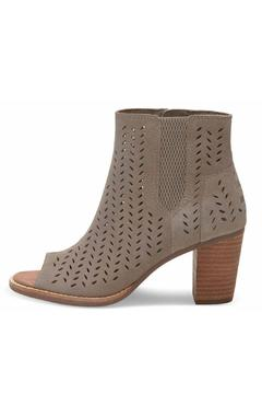 TOMS Leaf Majorca Booties - Product List Image