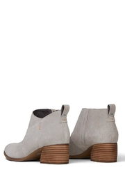 TOMS Leilani Booties - Other