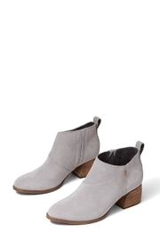 TOMS Leilani Booties - Side cropped