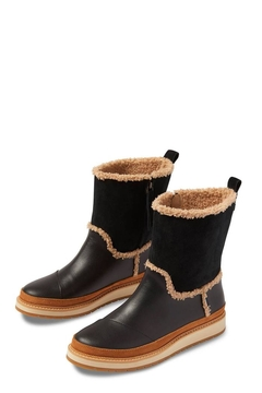 TOMS Makenna Boot - Product List Image