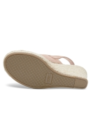 TOMS Monica Wedge - Side cropped