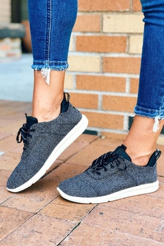 TOMS Toms Sneaker - Product List Image
