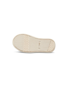 TOMS Tiny Chambray Espadrille - Alternate List Image
