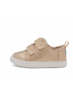 TOMS Tiny Lenny Sneaker - Product List Image