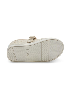 TOMS Tiny Mary Janes - Alternate List Image