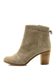 TOMS Lunata Boot - Product Mini Image