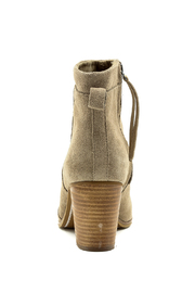 Shoptiques Product: Lunata Boot - Front full body